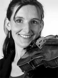 Simone Drebenstedt