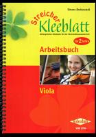 Streicher-Kleeblatt